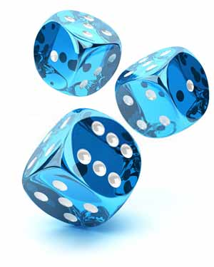 Which is the best website to use a dice roller