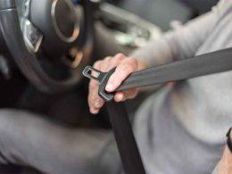 Basic Car Safety