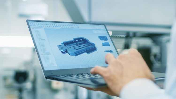 How to Learn Cad Software