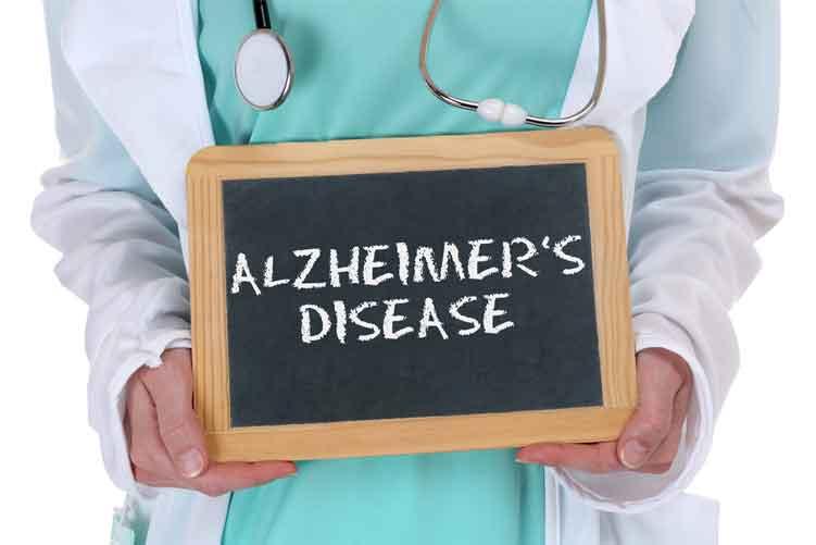 APP, Genetics and Alzheimer's