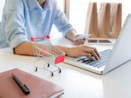Emerging Electronic Commerce