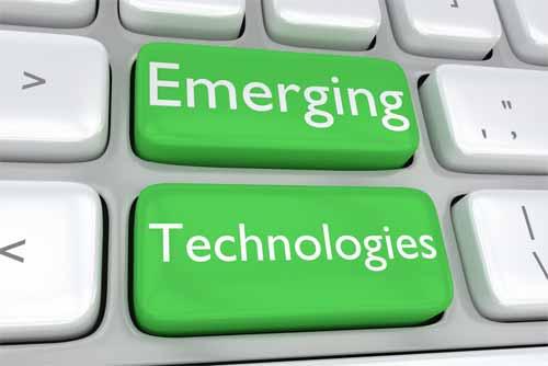 Emerging Electronic