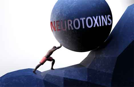 What are Neurotixins