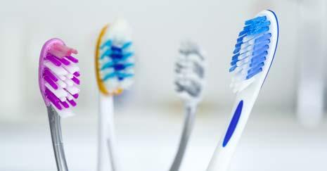uSmile Pro Toothbrush