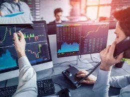 Buy Stocks on Margin
