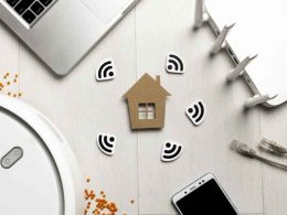 How to Make Linux Work with WIFI