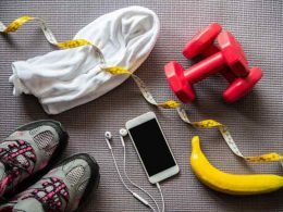 Lose Weight by Following These Simple Tips