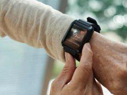 Sport Fitness Coach - Tech Gear 2 Wear