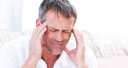 Herbs for Tinnitus Relief