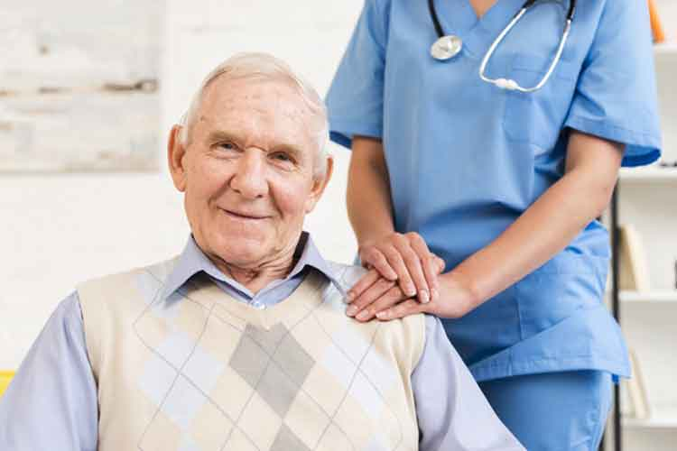 Home Care Tips for Your Broken Leg