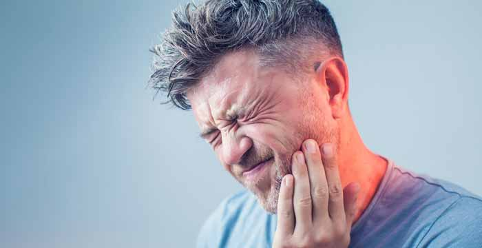 Natural Tinnitus Relief: Herbs and Supplements to Stop Ear Ringing