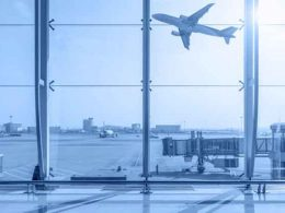 Transportation to Berlin Airports