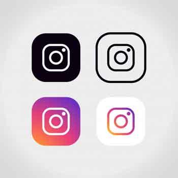 Why Buy Instagram Followers