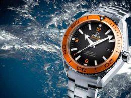 Discount Men's Watches