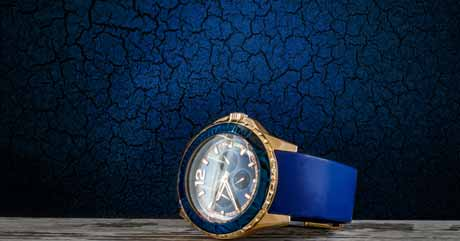 How To Find Discount Men's Watches