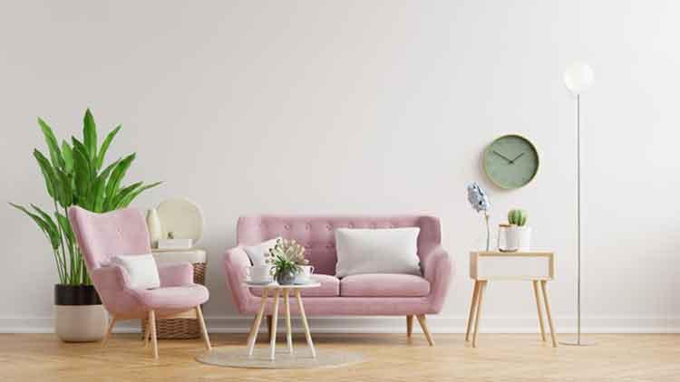 Plus Size Furniture in High Demand