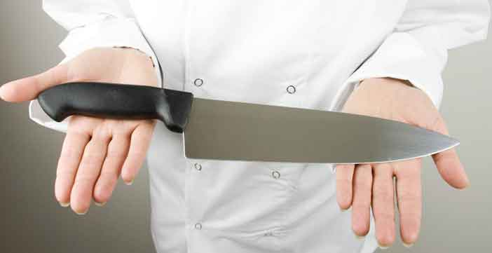 Cold Knife Conization