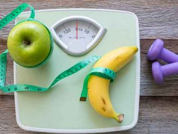 Easily Lose Weight in Six Months