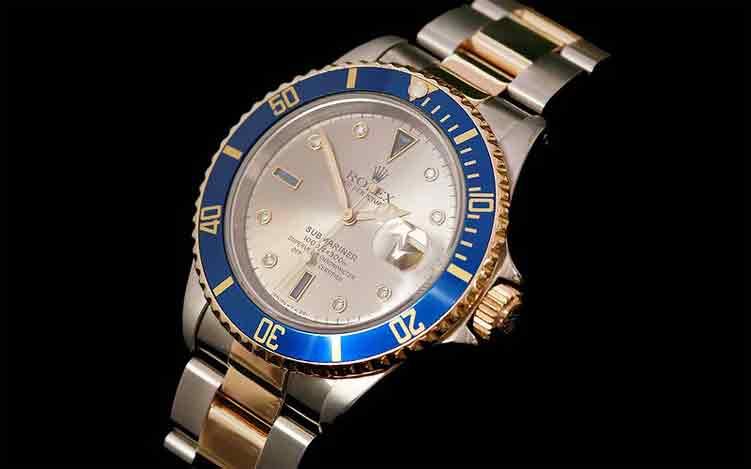 Top 10 Best Luxury Watches for Women