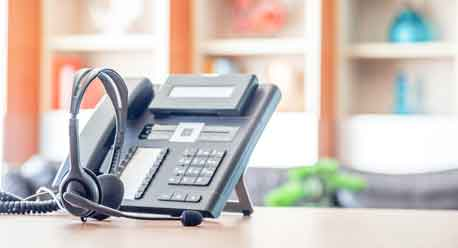 VoIP soft system