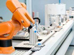 WLAN Plan for Acme Manufacturing Co