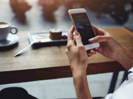 Why Messaging Apps Have More Active Users Than Social Media Networks