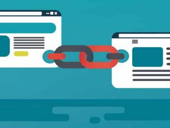 Using Backlinks to Attract Visitors