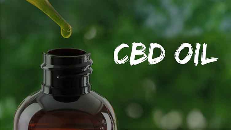 How to Make Your Own CBD Oil from Isolate