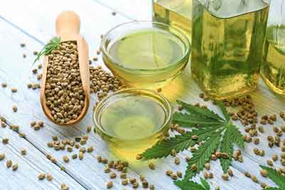 Tips for making your own cbd oil at home