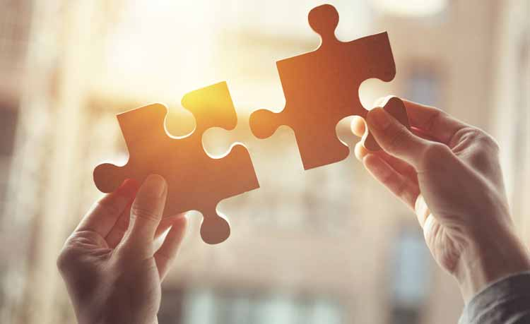 Tips on How to Improve At Solving Jigsaw Puzzles