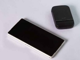 Top-Benefits-of-a-Portable-WiFi-Router