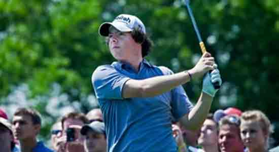 What Are the Average Golfer's Skill Level and Its Adjustments