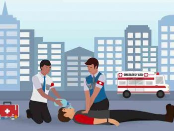 What-Is-CPR-and-How-Does-It-Work