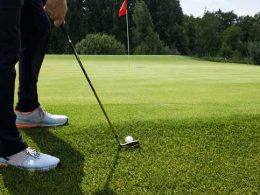 Why Do You Need To Know Your Golf Handicap
