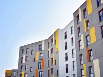 How-Do-You-Calculate-The-Cost-For-Building-A-Condo