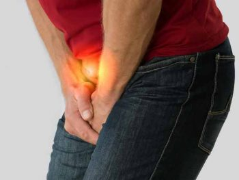 How to Notice Prostate Problems