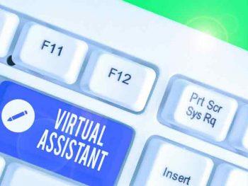 Virtual Assistants