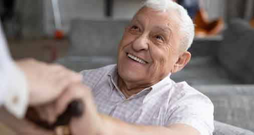 Why Do Seniors Need To Be Engaged In The Community
