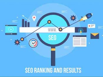 How-can-SEO-Rankings-be-boosted