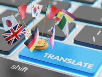 What Is A Language Translator